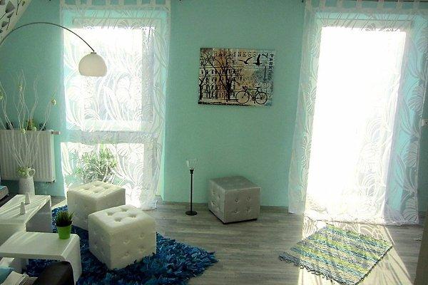 sonne licht von allen 4 seiten ferienwohnung in augsburg mieten. Black Bedroom Furniture Sets. Home Design Ideas