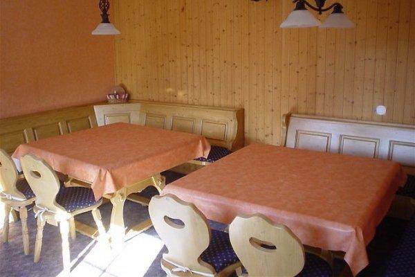 Ferienwohnung bis 14 Personen à Hasselfelde - Image 1