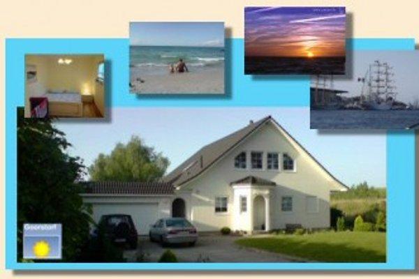 ferienwohnung nahe ostsee ferienwohnung in rostock mieten. Black Bedroom Furniture Sets. Home Design Ideas