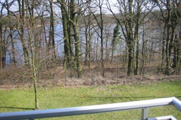 Residenz am See 2-Zi.- Whg.15 à Vietgest - Image 1