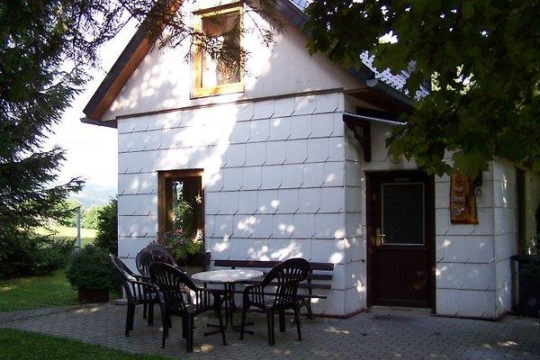 Ferienhaus zum Kuckuck in Gehlberg - immagine 1