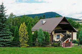 Haus Sonne / Rupniow 283
