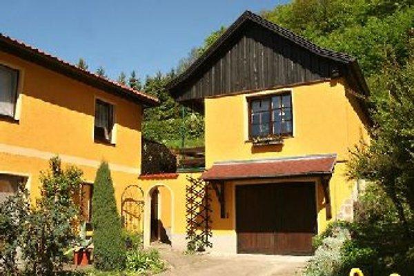 Ferienhaus Ebermann in Südharz - immagine 1