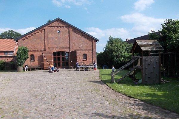 Birkenhof in Kittlitz - immagine 1