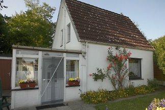 Ferienhaus-am-Teich,  Burg