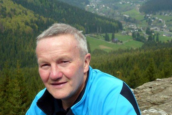 Herr A. Weißflog