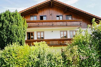 House Kilger * i. Bayer.Wald