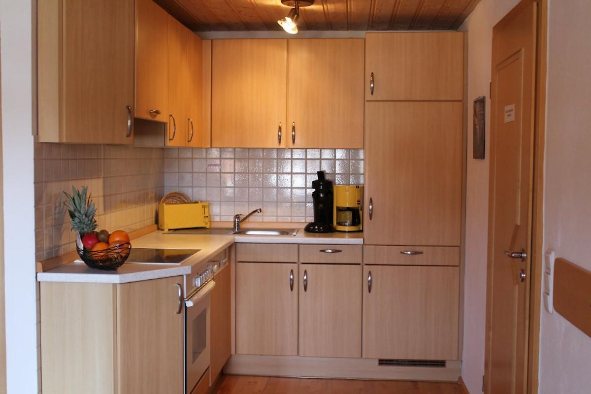 haus kilger i bayer wald ferienwohnung in prackenbach mieten. Black Bedroom Furniture Sets. Home Design Ideas