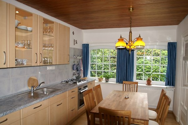 ferienhaus grashof ferienhaus in varel mieten. Black Bedroom Furniture Sets. Home Design Ideas
