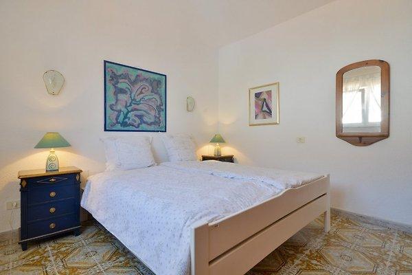 appartement orchid e appartement palm mar louer. Black Bedroom Furniture Sets. Home Design Ideas
