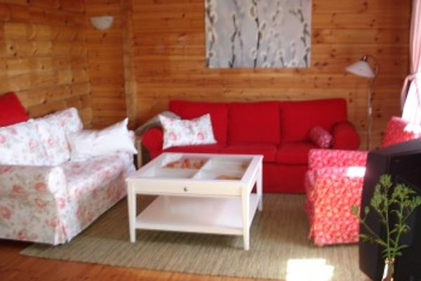 Sommerhus in Malente - picture 1