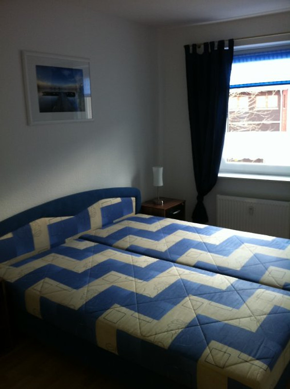 am stadtpark rostock ferienwohnung in rostock mieten. Black Bedroom Furniture Sets. Home Design Ideas