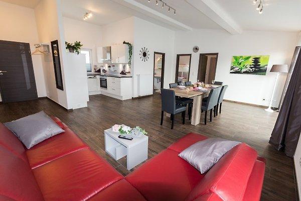 Apartamento en Winterberg - imágen 1