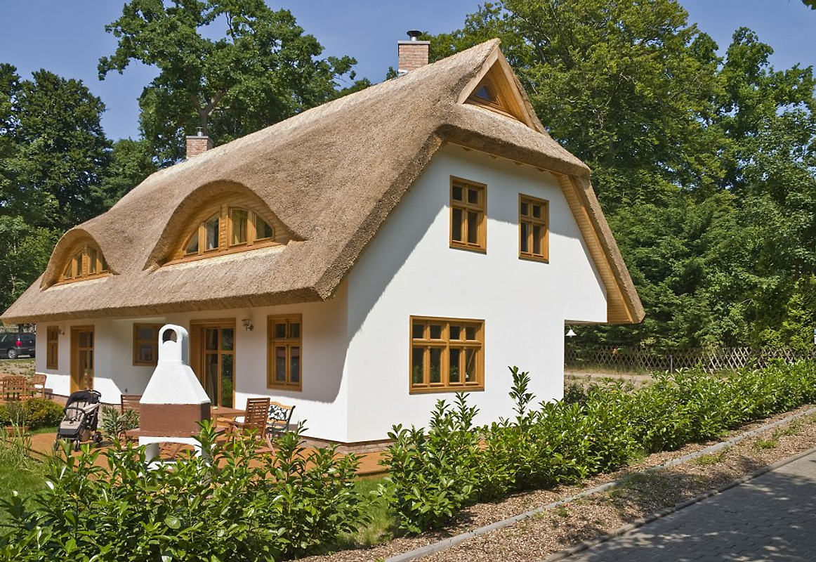 ferienhaus bernsteinsucher vakantiehuis in sellin huren. Black Bedroom Furniture Sets. Home Design Ideas