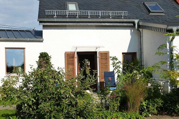 Ferienhaus Wallmerod in Wallmerod - Bild 1