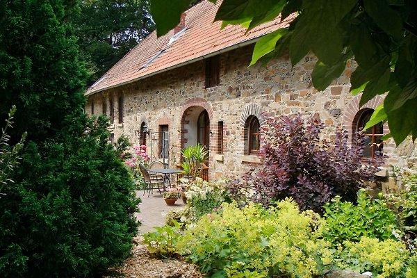 Ferienwohnungen Barenaue en Bramsche - imágen 1