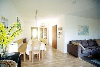 Ferienhaus Vogelsand 62