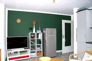 Elbstrom Appartement 11 mit WLAN