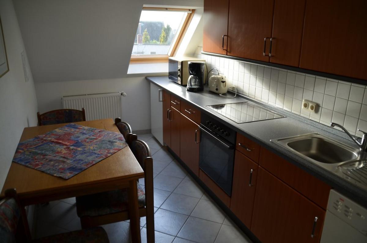 cuxhaven drangstweg 90 ferienwohnung in cuxhaven mieten. Black Bedroom Furniture Sets. Home Design Ideas