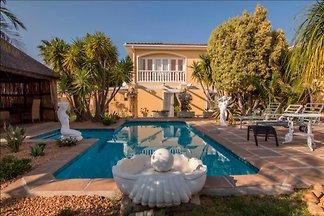 Casa Sauvignon
