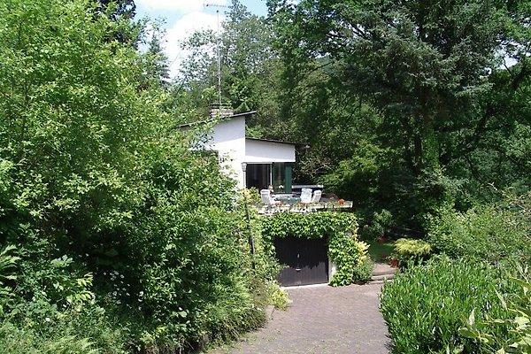 Ferienhaus Hecker, Gasbitze en Waldbreitbach - imágen 1