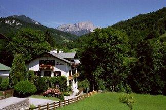 ferienh user ferienwohnungen in berchtesgaden mieten. Black Bedroom Furniture Sets. Home Design Ideas