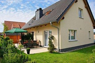 Ferienhaus-Windland