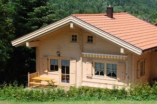 Haus Katja