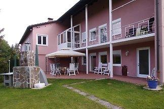 Villa Grafenau * * * * *