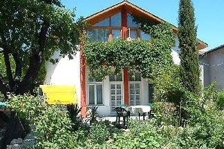 Villa Feba