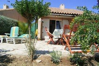 Villa Soleil avec vue mer