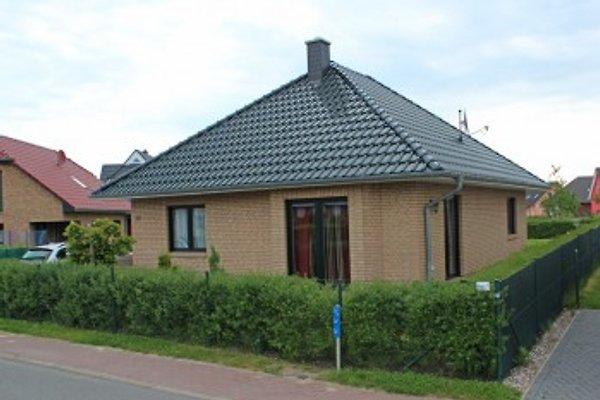 Ferienhaus Asforth à Nienhagen - Image 1