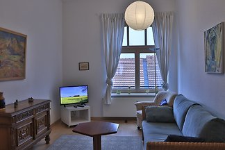 Appartement à Bad Doberan