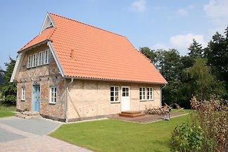 Fachwerkhaus Idyll