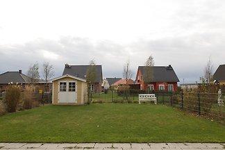 Ferienhaus Ankerkoje