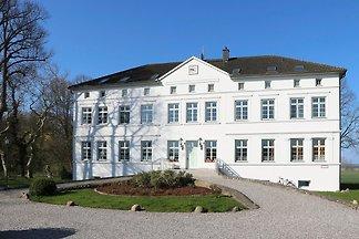 Herrenhaus Blengow Appartement 18