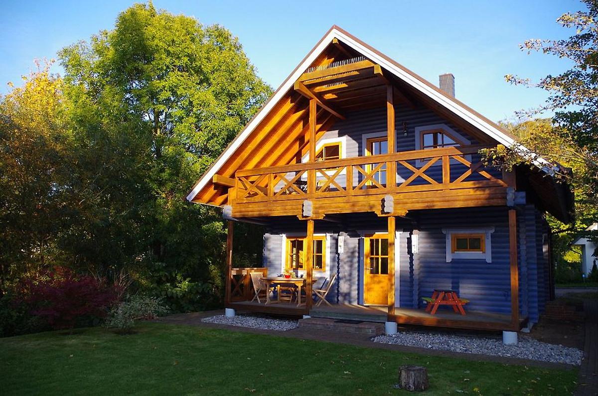 zur ostsee ferienhaus in wichmannsdorf mieten. Black Bedroom Furniture Sets. Home Design Ideas