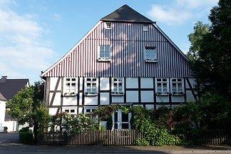 Haus-Wieneken