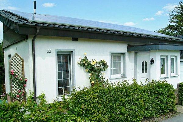 Ferienhaus im Bergischen Land à Wermelskirchen - Image 1