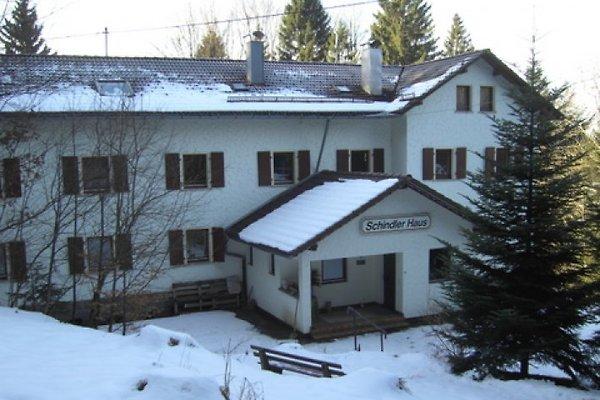 Ferienwohnung Brandmatt in Sasbachwalden - immagine 1