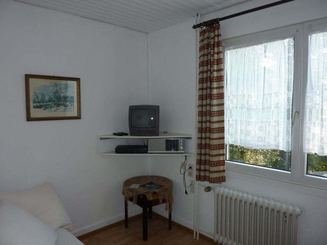 Schneckenh usle titisee ferienwohnung in titisee for Wohnzimmer neustadt