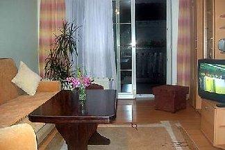 Apartament Apartment in Heidenau
