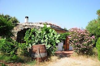 Cottage Casa Maria