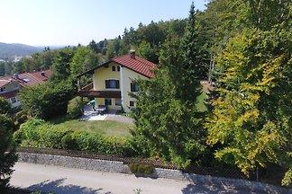 Ferienhaus Florian****