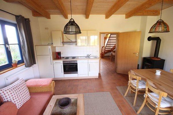 Casa vacanze in Warthe - immagine 1