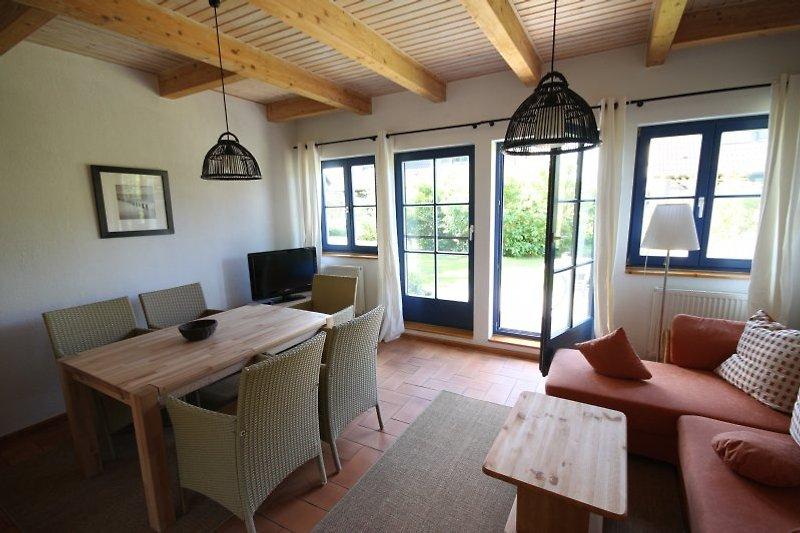 Casa vacanze in Warthe - immagine 2
