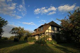 Casa vacanze in Warthe