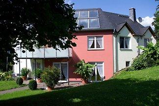 Gästehaus Mühlenhof-Müller Thurgau
