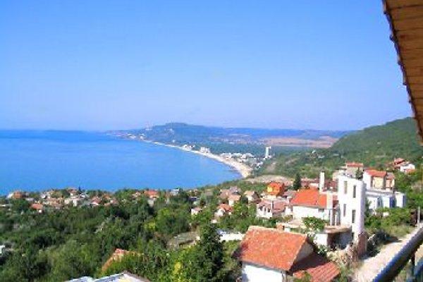 Villa Avalon Seaview en Albena - imágen 1
