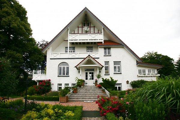 Brunnenhof Wohnung 1 en Malente - imágen 1